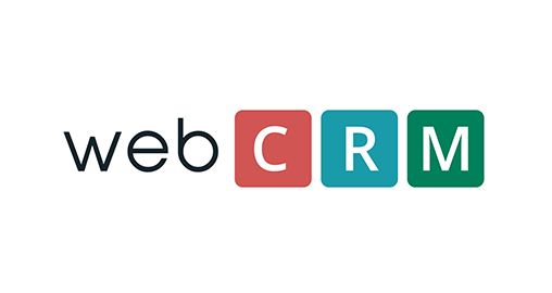 Rechnungs-API mit Integration in WEB-CRM